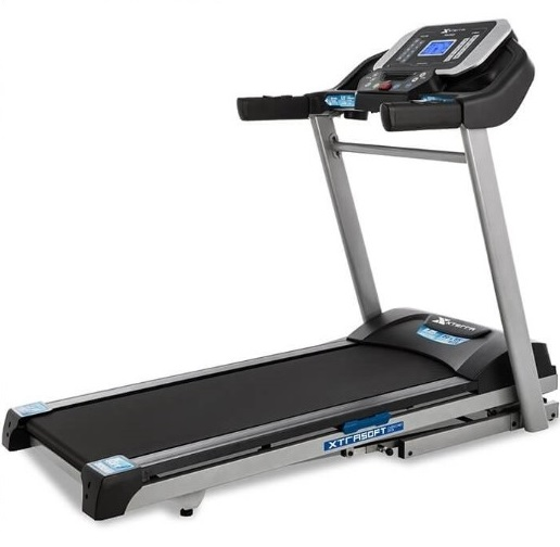 The-XTERRA-TRX2500-Folding-Treadmill