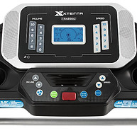 The-XTERRA-TRX2500-display-and-control-console