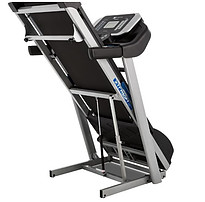 The-XTERRA-TRX2500-treadmill-folded-up